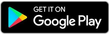 googleplay remitano